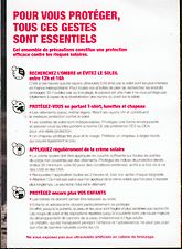 campagne-prevention-risques-solaires.pdf