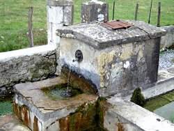 Fontaine de Garay